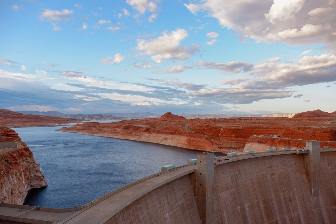 Opinion: Why Colorado is losing the water war