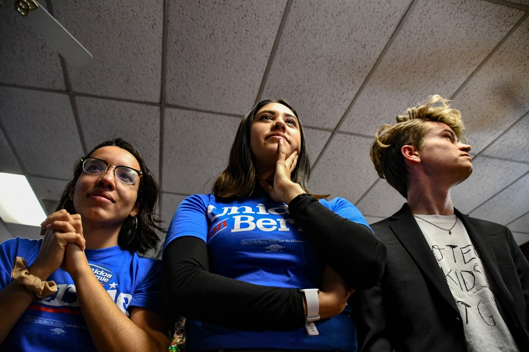 Bernie Supporters jpg?resize=1080,720.